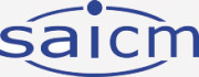 SAICM_logo_bl_219x85