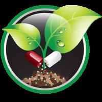 microphos_logo